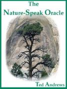 The Nature-speak Oracle