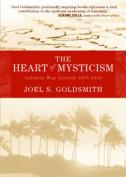 Heart of Mysticism