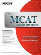 The MCAT Chemistry Book