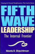 Fifth Wave Leadership