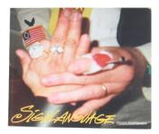 Viggo Mortensen: Sign Language