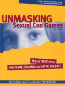 Unmasking Sexual Con Games