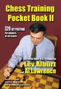 Chess Training Pocket Book