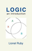 Logic: An Introduction