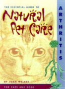 The Essential Guide to Natural Pet Care
