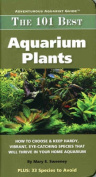 The 101 Best Aquarium Plants