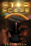 The Starscape Project