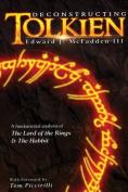 Deconstructing Tolkien
