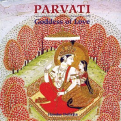 Parvati: God of Love