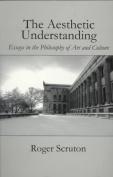 The Aesthetic Understanding