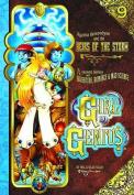 Girl Genius Volume 9