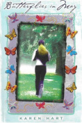 Butterflies in May: A Novel