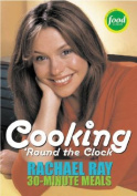 Cooking 'Round the Clock