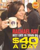 $40 A Day: Best Eats in Town