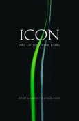 Icon: Art of the Wine Label