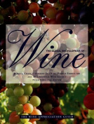 The Global Encyclopedia of Wine [With CDROM]