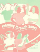 Learning Through Songs