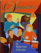 Symphonics R Us