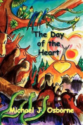 The Day of the Heart