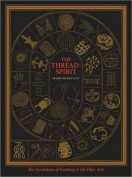 The Thread Spirit