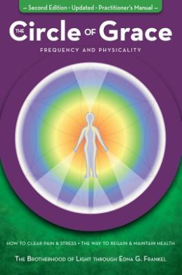 The Circle of Grace: Frequency and Physicality