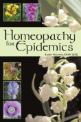 Homeopathy for Epidemics
