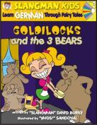Goldilocks (Level 2)