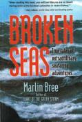 Broken Seas