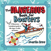 Dangerous Book for Boaters