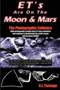 Et's are on the Moon and Mars