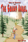 Son of Bunyan and the Swamp Angel