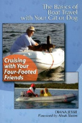 Cruising with Your Four-Footed Friends