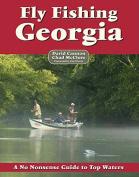 Fly Fishing Georgia
