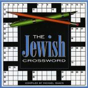 The Jewish Crossword
