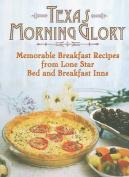 Texas Morning Glory