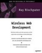 Wireless Web Development