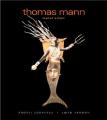 Thomas Mann: Metal Artist