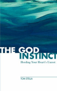 The God Instinct