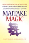 Maitake Magic