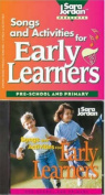 Songs and Activities for Early Learners