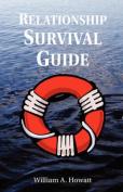 Relationship Survival Guide