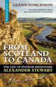 From Scotland to Canada