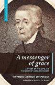 A Messenger of Grace