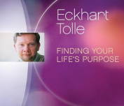 Finding Your Life's Purpose [Audio]