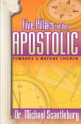 Five Pillars of the Apostolic