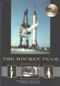 The Rocket Team