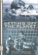 Getting Off the Planet