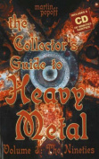 Collector's Guide to Heavy Metal: The Nineties