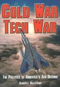 Cold War Tech War