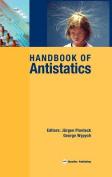 Handbook of Antistatics